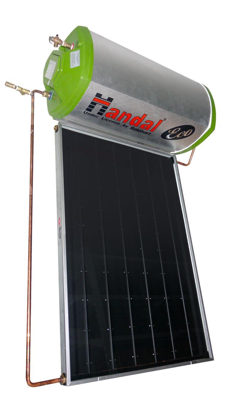 Layanan service solahart di pluit jakarta utara CV.SURYA MANDIRI TEKNIK siap melayani service maintenance berkala untuk alat pemanas air Solar Water Heater (SOLAHART-HANDAL) anda. Layanan jasa service solahart,handal,wika swh.edward,untuk jasa service yang aman dan nyaman serta bergaransi Info Hubungi Kami Segera. Jl.Radin Inten II No.53 Duren Sawit Jakarta 13440 Tlp : 021-98451163 Fax : 021-50256412 Hot Line 24 H : 082213331122 / 0818201336 Website : www.servicesolahart.co