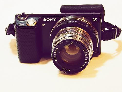 Tags:   Sony NEX-5N, camera, lens, tool, vintage, photographer, Sony DSC-H5, photography, Jupiter-8M 53mm F2, Ukraine, Chernivtsi