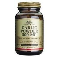 Normal_garlic