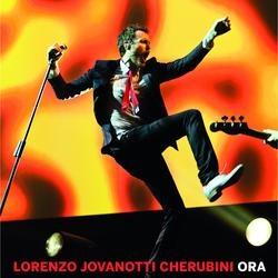 Jovanotti - Ora Live - Scoprite gli altri artisti su www.net-music.it
