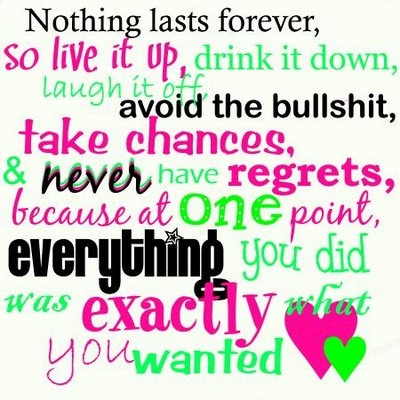 true love quotes Love_Sayings_and_Quotes_hair-lov...