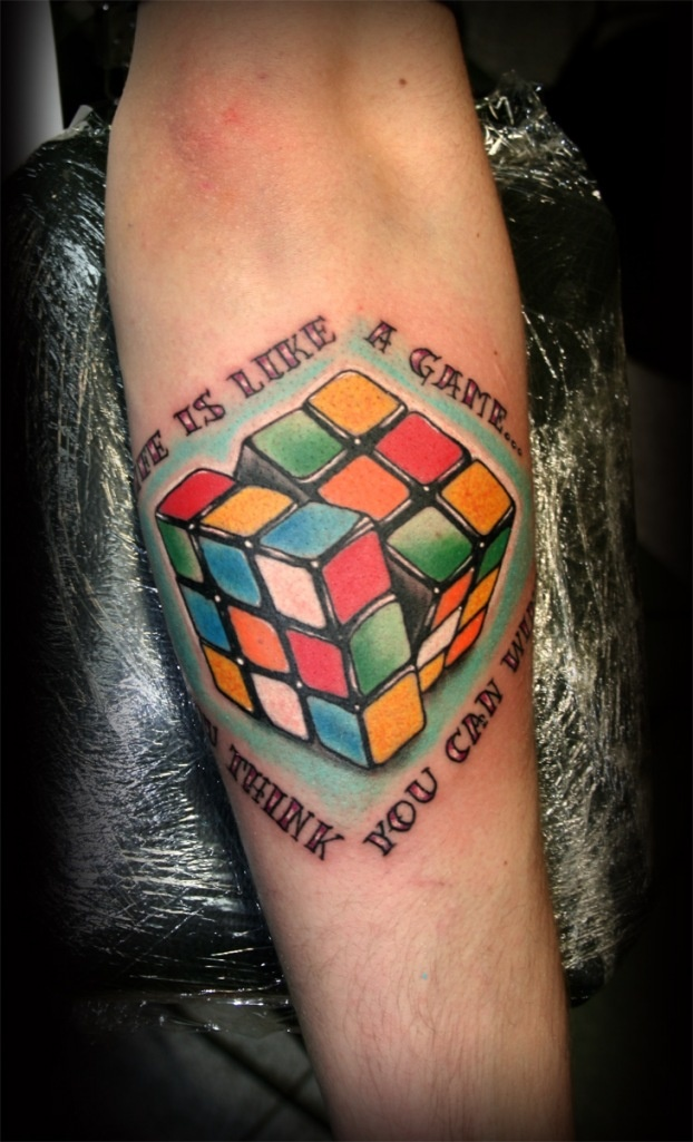 149 best images about rubik on pinterest ryu street fighter rubik 39 s cube and cubes. Black Bedroom Furniture Sets. Home Design Ideas