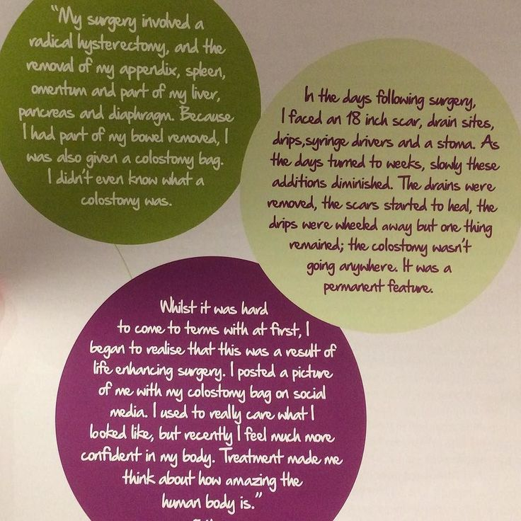 I was honoured to be asked if some of the quotes in my book and blog could be used in Target Ovarian Cancer's new guide entitled 'My Care My Future'. It is a fantastic resource put together by the incredible team at Target Ovarian Cancer. I hope it helps the many women facing an ovarian cancer diagnosis. You can get your own copy direct from the charity. #ovariancancer #cancer #stagefourcancer #raiseawareness #fimunroquotes #book #charity #targetovariancancer #pleaseshare