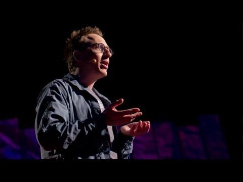 Jon Ronson: Strange answers to the psychopath test ... Is it just me or do you think Mitt Romney when he talks about the Capitalist version of psychopaths?