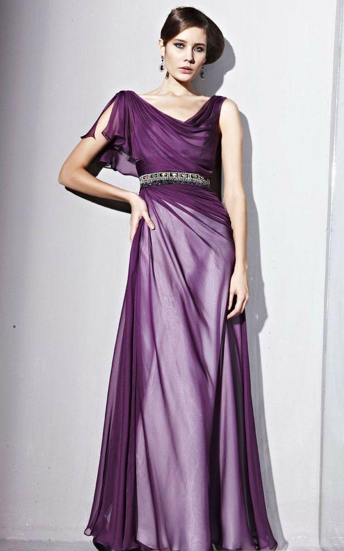 Attractive Prom Dresses In Sheffield Pattern - Wedding Dress Ideas ...