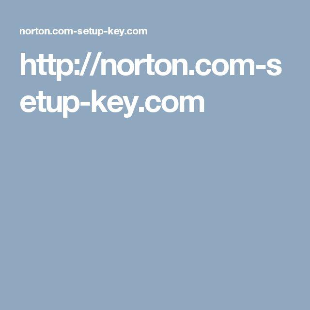 http://norton.com-setup-key.com