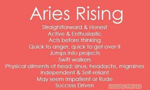 Aries Monthly Horoscope 2019 ~ Eclipse Special