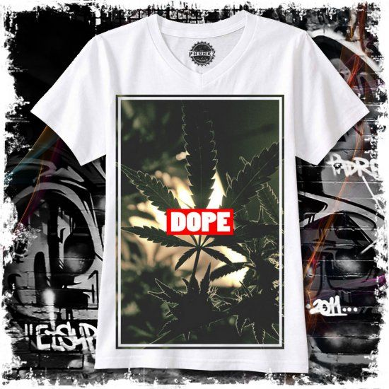 PHUNKZ T SHIRT DOPE SWAG WEED GRAS KIFFER STONER WASTED YOUTH CALI JOINT BLUNT POT HEAD