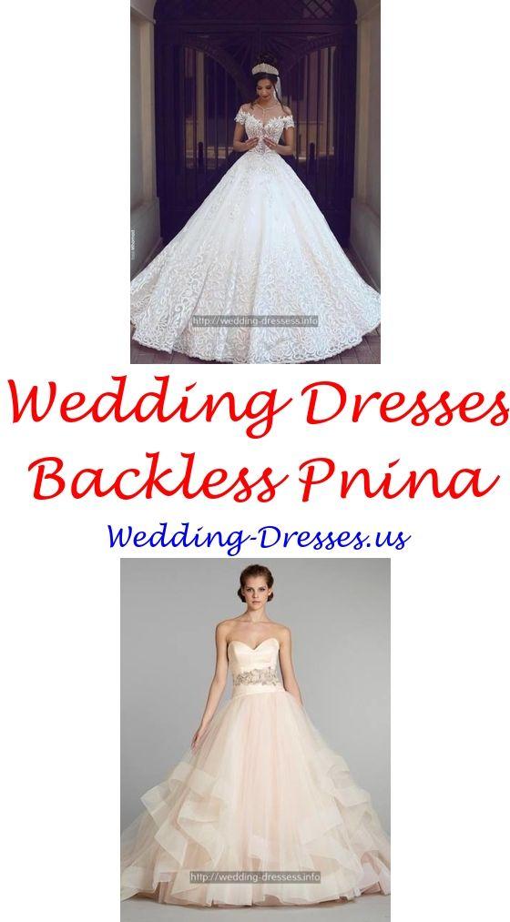halter wedding gowns pink - Summer wedding dresses magazines.Trumpet wedding dresses lace 8814518412