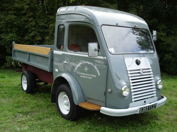 516 best images about french commercial vehicles trucks lorry camion on pinterest peugeot. Black Bedroom Furniture Sets. Home Design Ideas