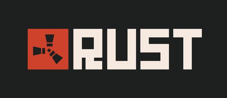 Rust (Game)