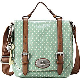 Need a spring/summer purse!!!