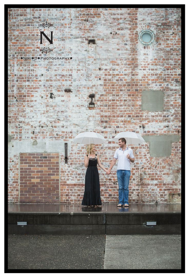 Brisbane Power House EShoot.  We think EShoots are an important part of your wedding process, and just an awesome thing to do! They break the ice, you get some nice shots to hang on your walls, we get to chat and hang out before your big day. Book your wedding photography with us and get one of these for FREE! Contact us today. nikidphotography@outlook.com 0421 852 405