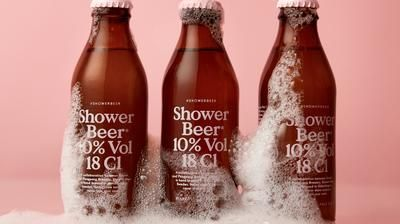 shower-beer-2.jpg (400×224)