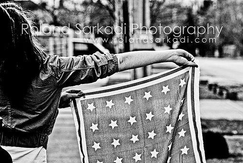 Roland Sarkadi Photography