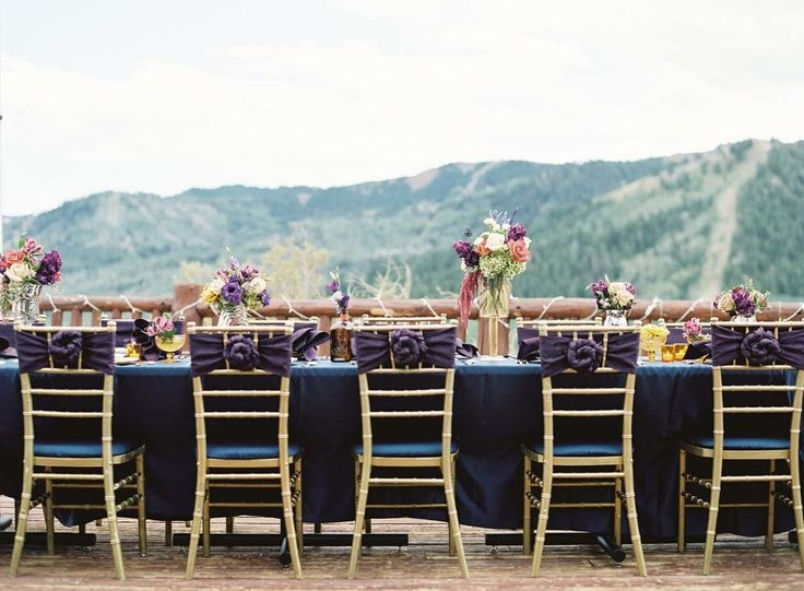rustic park city wedding at lookout cabin canyons resort httpiconicweddings
