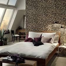 ideas para decorar la pared saln cocina habitacion cuarto bao