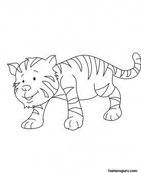 113 best images about kids zoo printables coloring pages clip arts on pinterest jungle. Black Bedroom Furniture Sets. Home Design Ideas