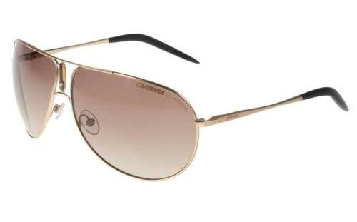 Carrera Gipsy Gafas De Sol Goldfarben gafas de sol sol Goldfarben Gipsy gafas carrera Noe.Moda