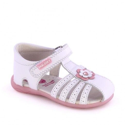 Sandale bebelusi 053307 - Pablosky