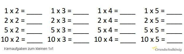 43 best Mathe | Grundschule images on Pinterest | Primary School ...
