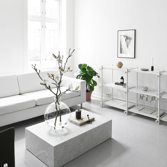 12 Of The Best Interior Design Blogs To Bookmark Right Now Interior Design Themes Scandinavian Design Minimalist Interior Design
