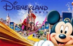 10 conseils pour passer une bonne journée à Disneyland Paris