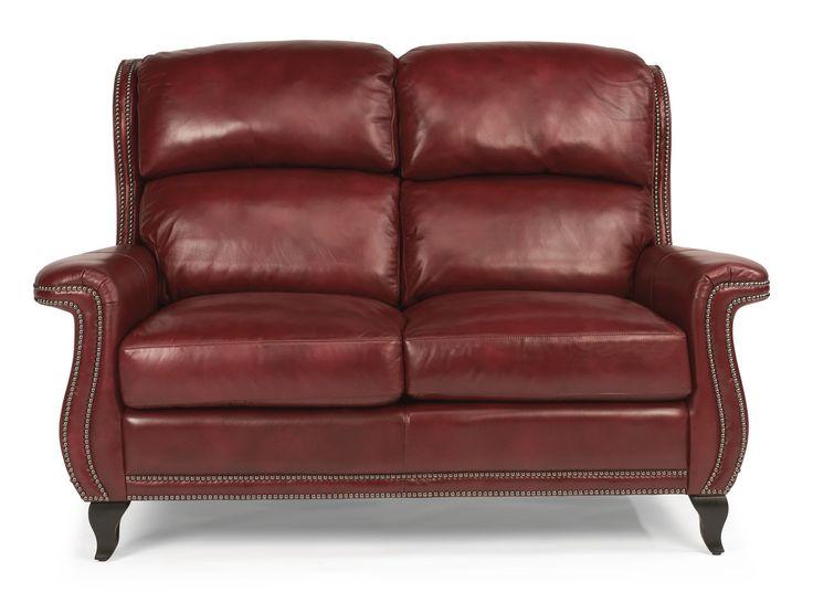 87 Best Leather Images On Pinterest Santa Fe Mattress
