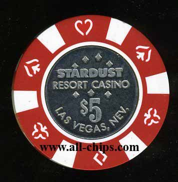 Stardust casino sale the bank casino cork