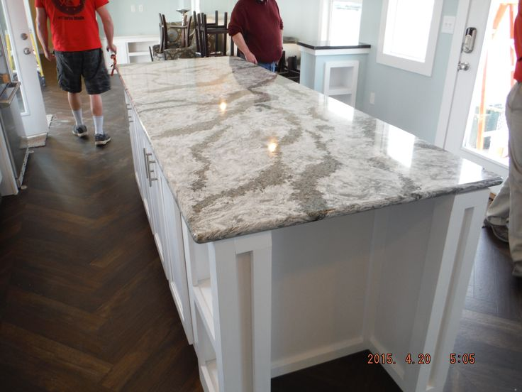 21 Best Beautiful Counter Tops Images On Pinterest Counter Tops Countertops And Cambria Quartz
