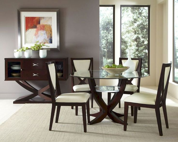 Ultimate Breakfast Room Sets