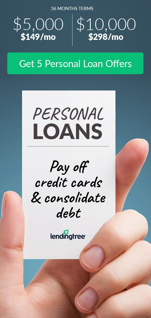 Find Your Best Personal Loan Personal Loans Paying Off Credit Cards Debt Relief Programs