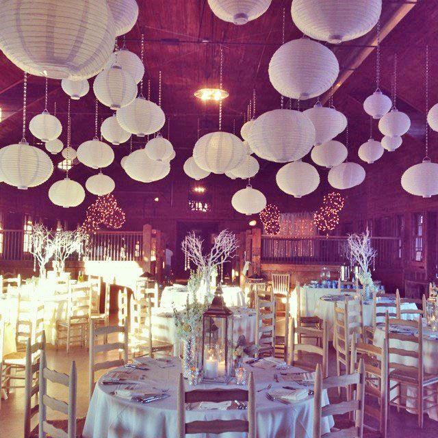 Biltmore Wedding Cost: 76 Best Biltmore Weddings Images On Pinterest