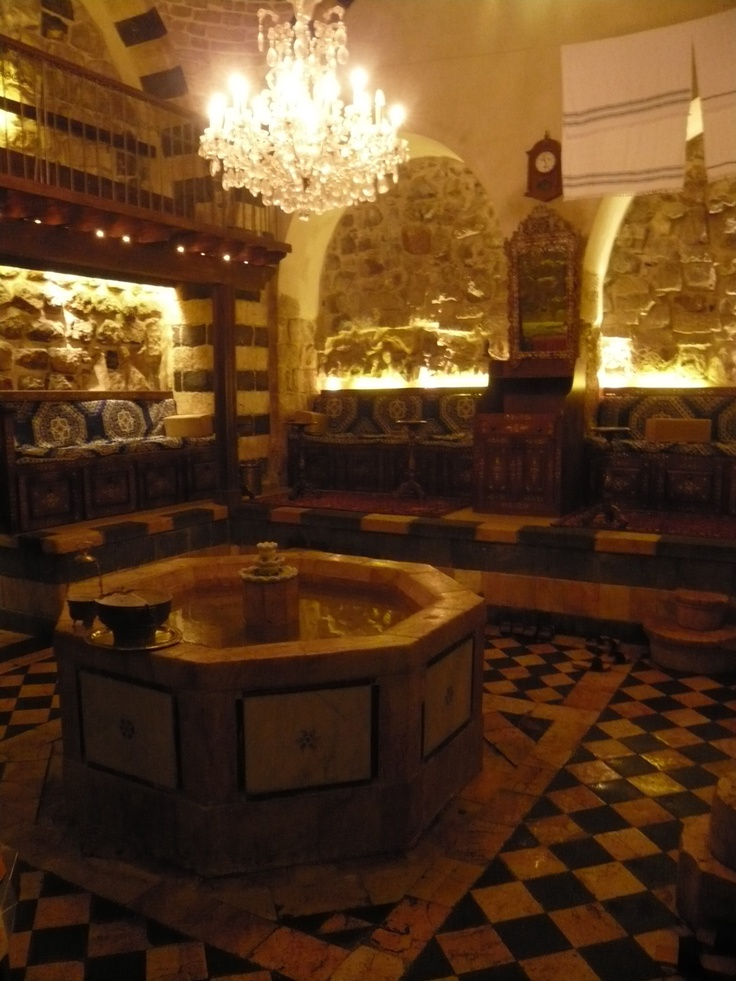 138 best hammams images on Pinterest | Morocco, Saunas and Spa
