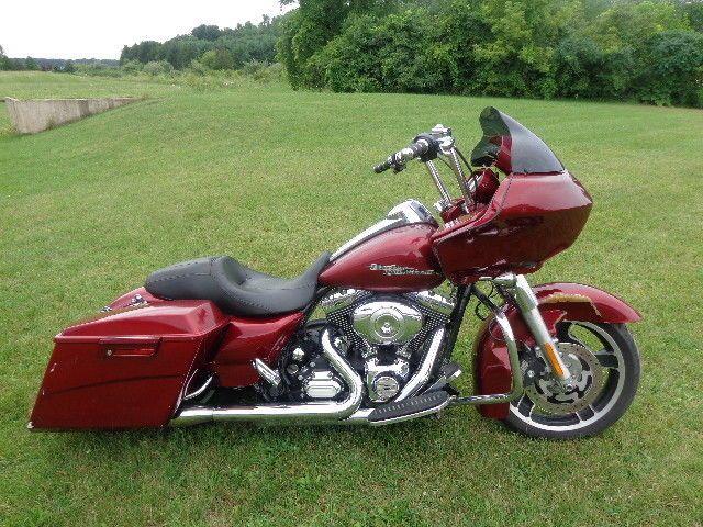 #Forsale 2013 Harley Davidson Touring - Price @$4,800.00 #harleydavidson