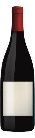 Toutes les infos sur Domaine des Roches Neuves La Marginale rouge 2012 - Saumur-Champigny avec Le Figaro Vin : les avis des experts et des internautes, la note de dégustation complète et un comparateur pour bien acheter