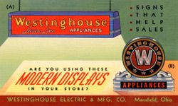 5 George Westinghouse Inventions