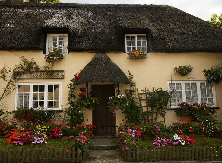 17 Best Images About Lilliput Lane Style Cottages And