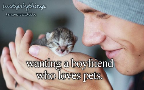 17 Best images about just girly things on Pinterest ...