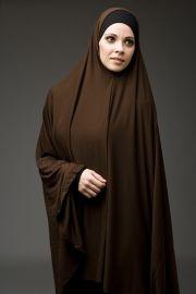 Jilbabs - Caps Hijabs Abayas Large Range Hijab House Online