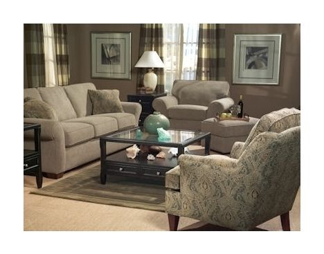 Living Room Furniture Jacksonville Fl 22 best sofa galore images on pinterest | sofa furniture, sofas