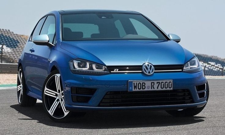 Volkswagen Golf is Getting Four-Wheel Drive Option? http://www.autotribute.com/44890/volkswagen-golf-is-getting-four-wheel-drive-option/