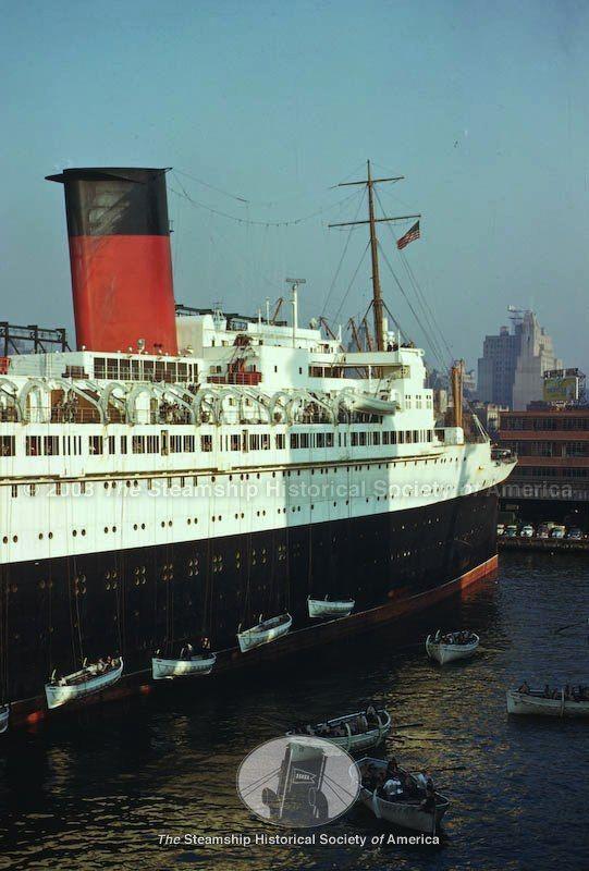 17 best images about 1927 1958 ocean liner ile de france cgt on pinterest july 1 french and. Black Bedroom Furniture Sets. Home Design Ideas