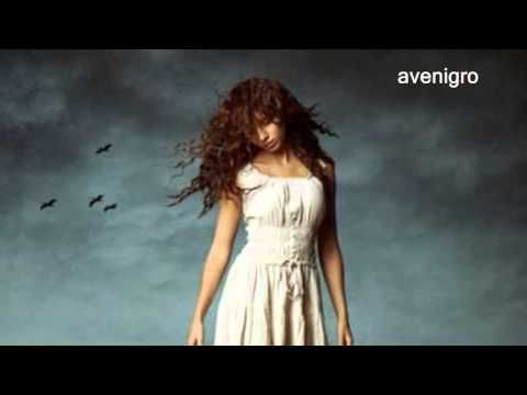 Vai Vedrai - Francesca Gagnon