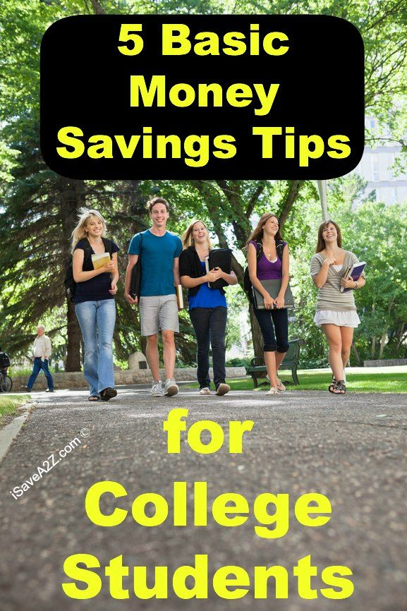 money saving tips for college students Campus now - 201 ways to save money in college mercperk  wall street  journal - tips for college students  two cents - tips and tricks for saving  money.