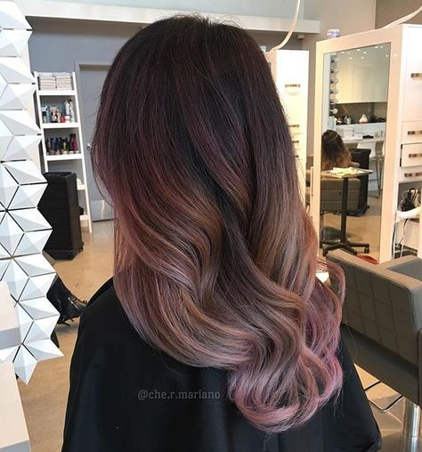love love love this color                                                                                                                                                                                 More