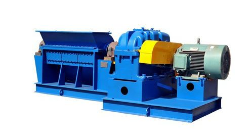 Rubber Machinery - These type of machinery are specially designed and developed to be used in rubber industry.