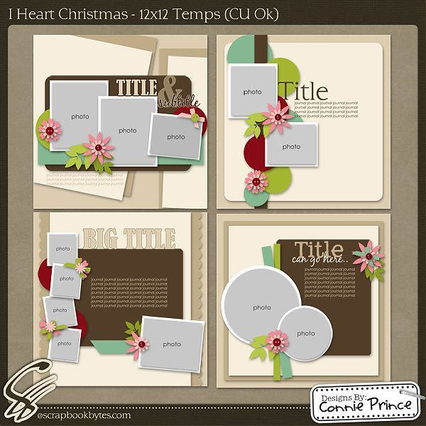 #papercraft #scrapbook #layout #sketch