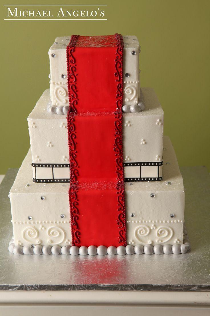 11 best [Themed] Movie Wedding images on Pinterest   Movie wedding ...