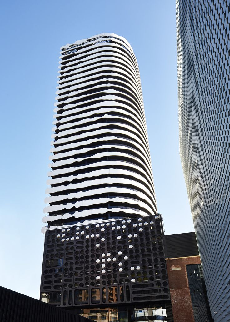 """""""Modern Indigenous Architecture"""" done wrong?  https://www.theguardian.com/artanddesign/2016/feb/12/how-can-indigenous-australia-put-its-stamp-on-buildings-in-modern-cities"""